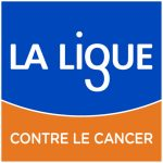 Ligue contre le cancer, partenaire de Rue du Colibri