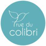 Rue du Colibri 🦜